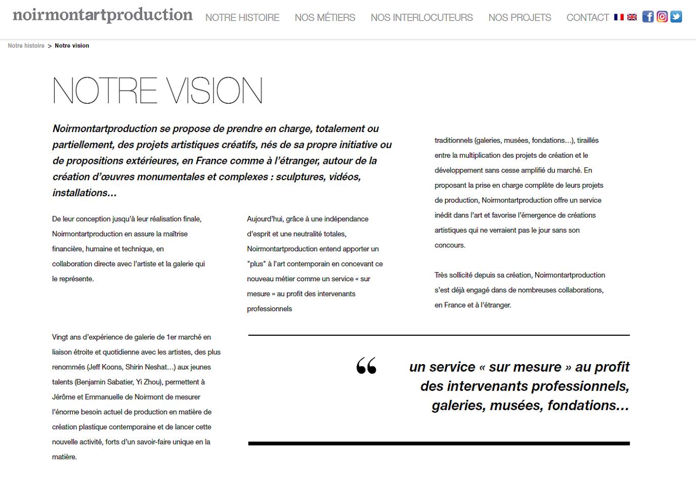 noirmont_notre_vision