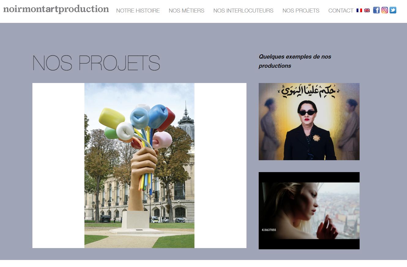 noirtmont_projets
