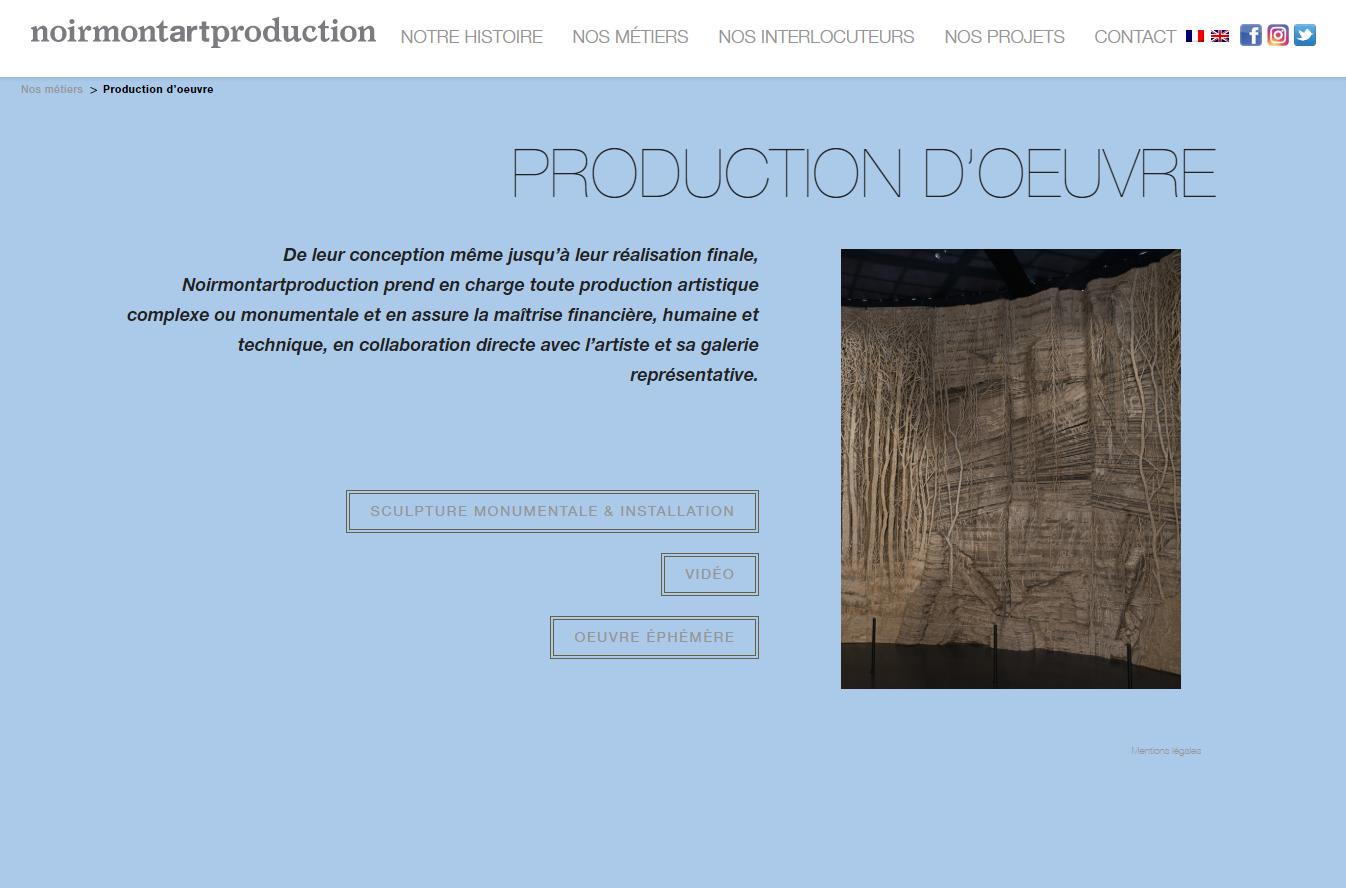 noirmont_production_oeuvre